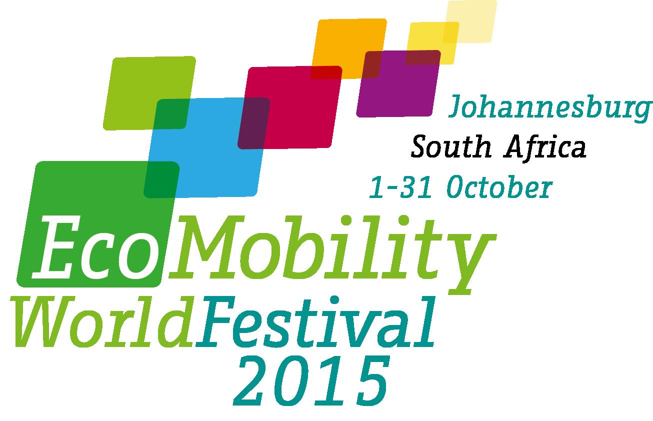 EcoMobility_Festival_Joburg