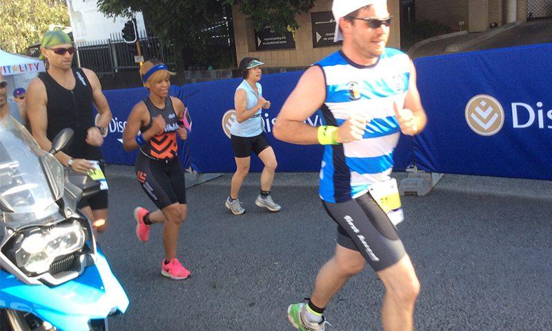 runcyclerun-header