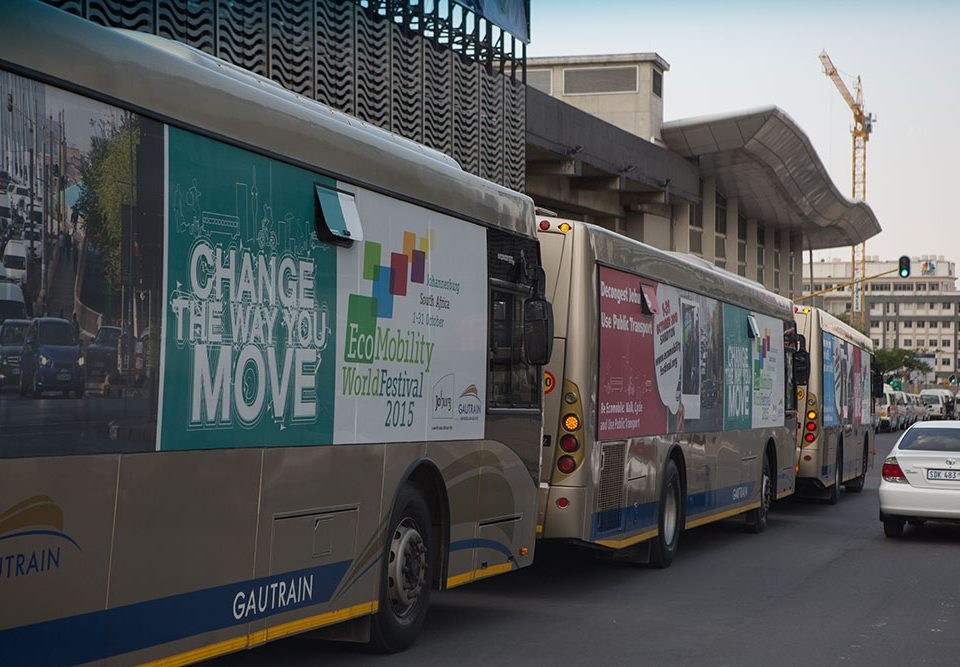 soweto-tour-buses